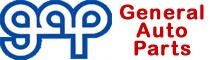 General Auto Parts Inc